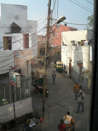 1.1327081678.agra-street-view