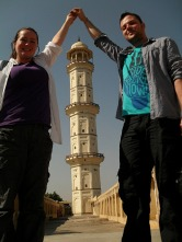 1.1327427574.minaret-in-our-hands